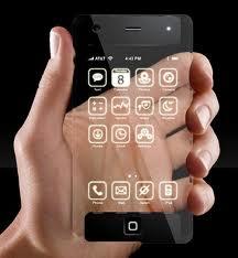 L'iPhone 5 présenté le 12 septembre. Succès assuré ?