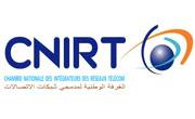 L'UTICA conteste la politique de contrôle du matériel importé par les opérateurs télécom