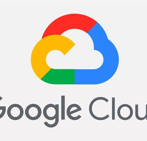 Google ne laissera pas Linux et l'open source à Microsoft