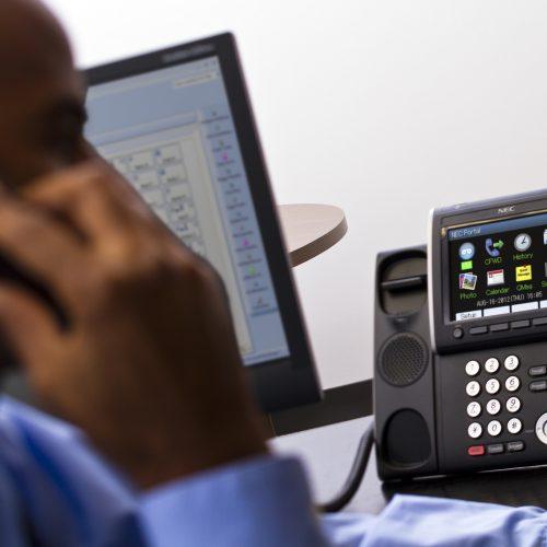 PME et IP : les solutions de téléphonie IP et communication unifiée, avec ou sans collaboratif