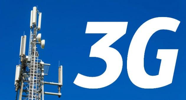 Qualité du réseau 3G : Le régulateur épingle Tunisie Telecom