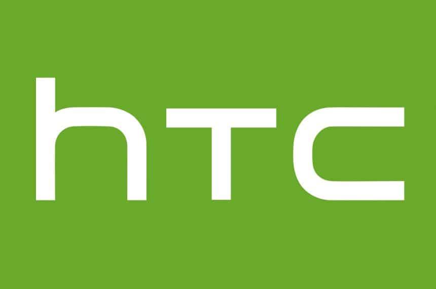 HTC planche-t-il sur un tabphone ?