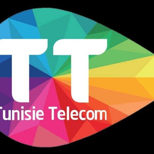 TUNISIE : Ce «gâchis» appelé le fixe de Tunisie Telecom