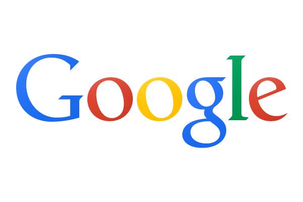 Google n'obtiendra qu'un million de dollars pour ses frais de justice face à Oracle