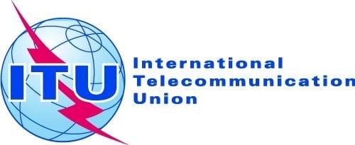 Rapport annuel de l'UIT sur le développement des TIC: La Tunisie perd 2 places