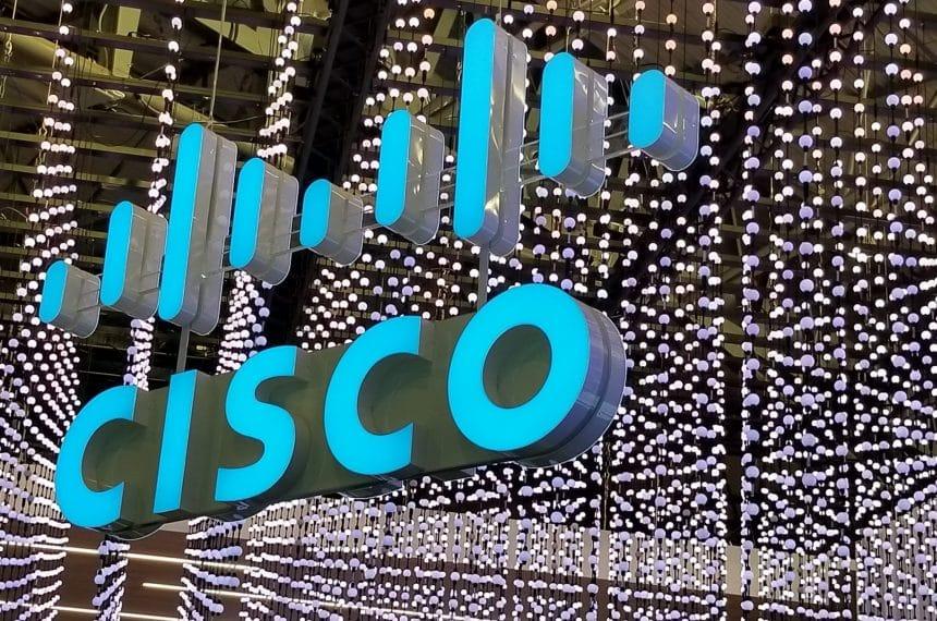 Cisco, gagnant et artisan de la peur envers les routeurs chinois ?