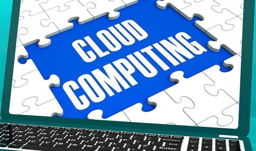 Tunisie : Les switchs ont leur mot à dire dans le Cloud Computing