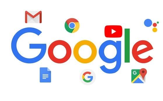 Google Simply Incredible