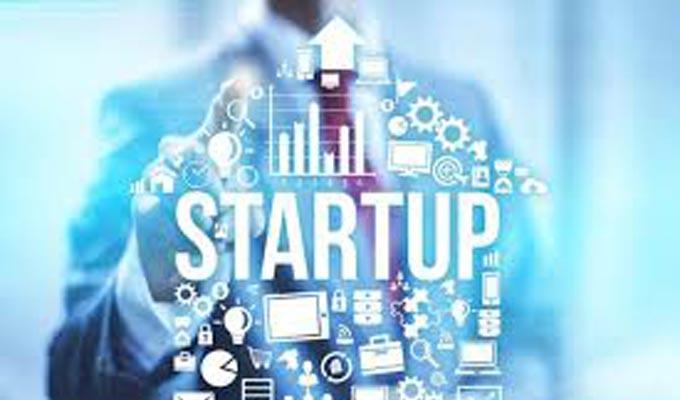 Tunisie : Le Startup weekend à Sidi Bouzid les 12, 13 et 14 octobre