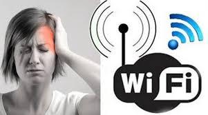 Tunisie : Le ministère des TIC se penche sur la neutralité du Net et l'impact des ondes sur la santé