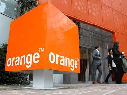 Orange-France Telecom réinvestit en Tunisie et embauche de nouveaux ingénieurs
