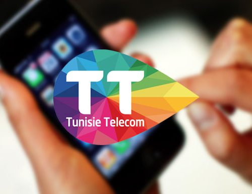 Tunisie Telecom  lance sa campagne « Mon pays Mon réseau »