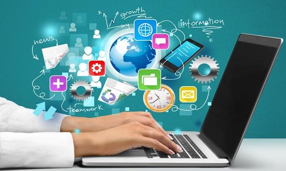 Le ministère des TIC publie un décret qui peut donner le droit aux entreprises de devenir des FAI/FSI