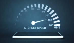 Tunisie : Ralentissement général d'Internet à prévoir dès samedi 4 avril pour une semaine