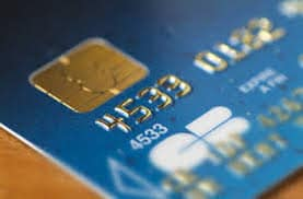 Feu vert concernant la création d'un nouvelle carte bancaire internationale appelée : Carte Technologique Internationale.