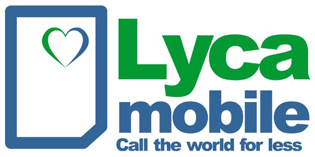 LycaMobile Débarque en Tunisie à Partir du 1ier Octobre