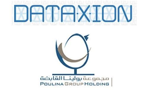 Groupe Poulina : Ouverture officielle de DataXion, le plus grand Datacenter Tier 3+ en Tunisie