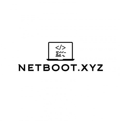 NETBOOT
