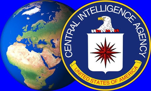 CIA was secretly exploiting a vulnerability in a huge range of Cisco router models — discovered thanks to #Vault7
