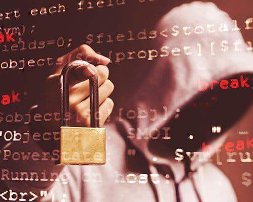 À quoi faut-il s'attendre quand Internet effectue une mise à niveau de sécurité importante