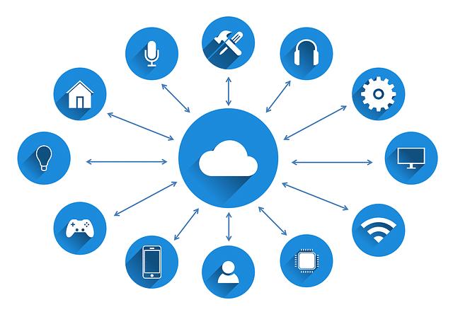 Cloud computing : OBS mise gros sur l'expansion à l'international