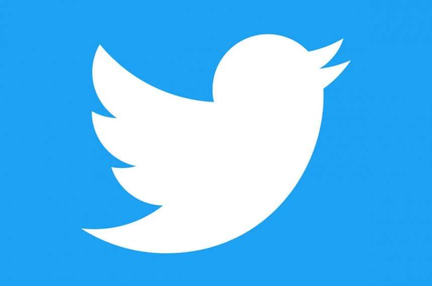 Twitter : une faille de sécurité dans AAAPI inquiète en interne