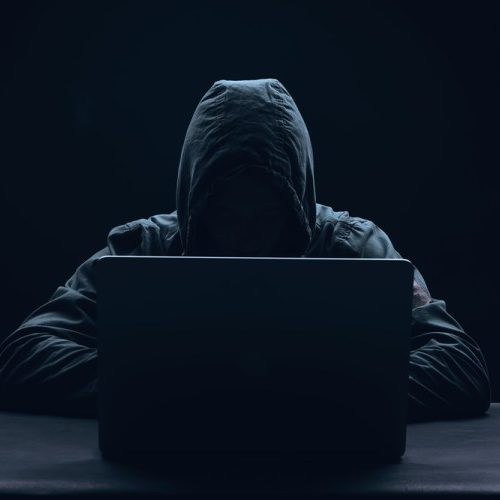 Un outil qui permet de vérifier si vos données personnelles sont déjà dans les mains de cybercriminels