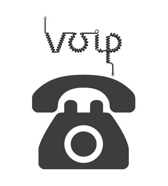 RECHARGE COMPTE VOIP