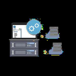 digivoip-servers