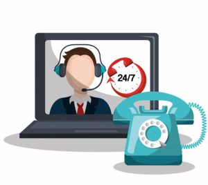 call-center-digivoip