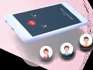 calltracking-digivoip