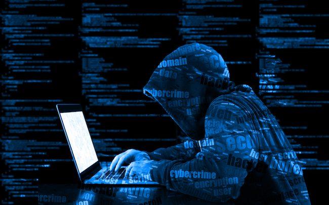 L'Agence Nationale de la Sécurité Informatique met en garde contre une vague de cyber-harcèlement