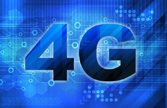 Internet aux temps du Covid-19 : la 4G résiste
