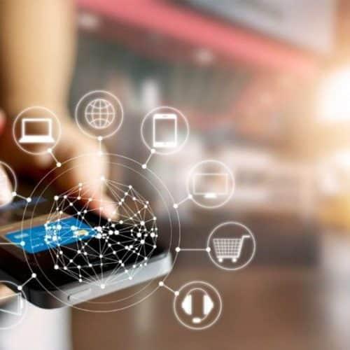 Augmentation de 6% du nombre des connexions mobiles dans le monde