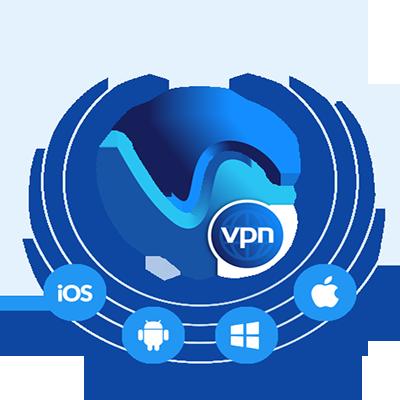 SERVEURS VPN