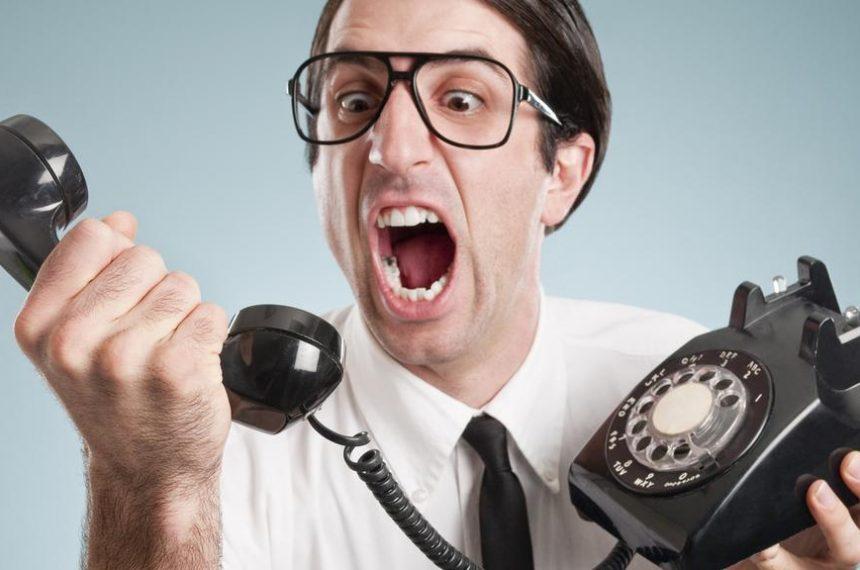 demarchage-telephonique-abusif-telephone