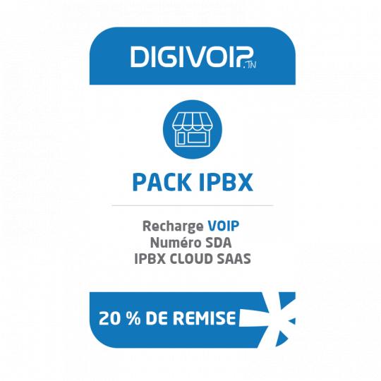 pack-digivoip-ipbx